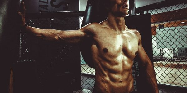 The complete guide to fat shedding cardio boxing